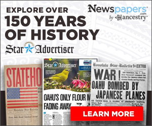 Newspapers.com 150 years of history